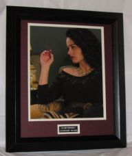 A650RT ROBIN TUNNEY SIGNED